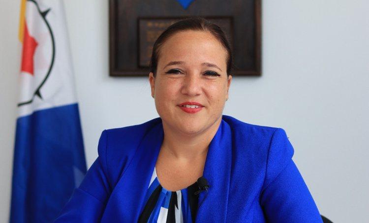 Bestuurscollege Bonaire vraagt regering Curaçao hulp bij oplossen 'SVB-kwestie'