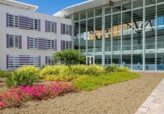 Ziekenhuis op Curaçao heeft geen geld meer