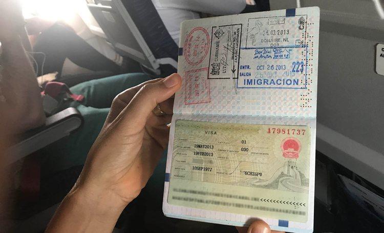 Curaçao weigert 22 procent van alle visumaanvragen
