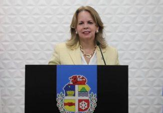 Volgende deel lening Aruba goedgekeurd door rijksministerraad