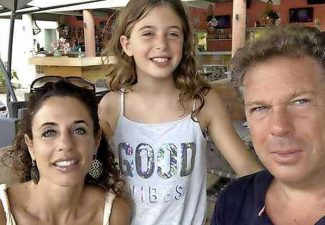Amsterdams gezin vast op Curaçao om 'schoolverzuim' dochter