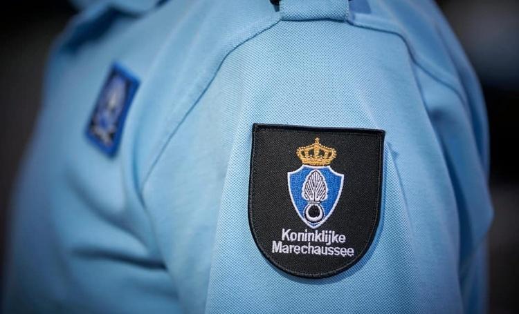 Vier aanhoudingen in drugsonderzoek Marechaussee op Curaçao