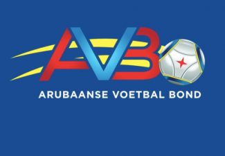 Vrouwenvoetbal in ontwikkeling op Aruba