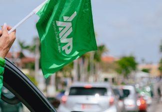 AVP op Aruba eist hertelling van stemmen
