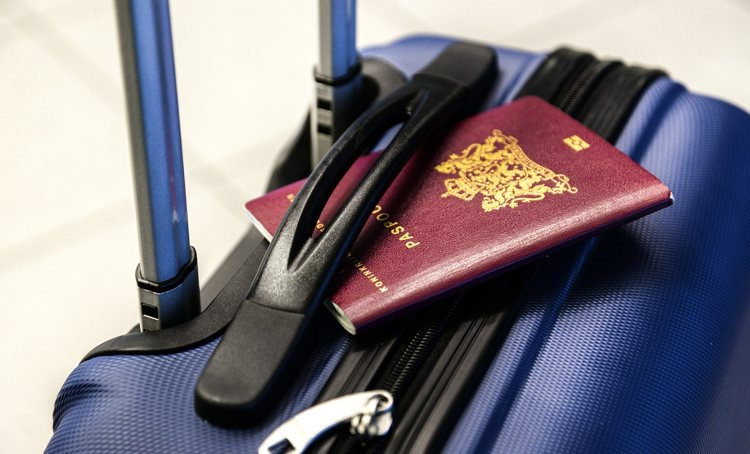 Douane onderschept drugs op de luchthaven op Bonaire