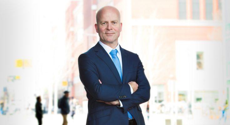 Nederland heeft liquiditeitssteun aan Curaçao stopgezet