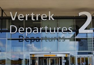 Nederland is laagrisicogebied voor Curaçao