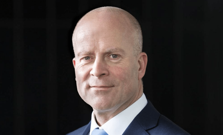 Knops informeert Kamer over vijfde Economisch Steunpakket Caribisch Nederland