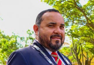 De noodverordening voor Bonaire is afgelopen vrijdag per direct ingetrokken. Dat heeft het Openbaar Lichaam Bonaire vandaag laten weten.