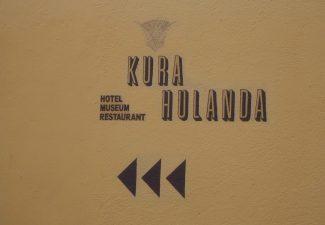Openhouden failliet Kura Hulanda op Curaçao is een hele klus