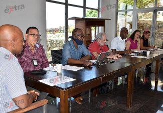 Mogelijk weer nieuwe beperkende coronamaatregelen op Curaçao