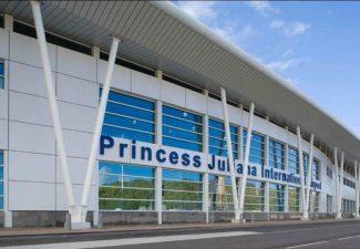 Ballast Nedam krijgt belangrijke rol bij herstel Luchthaven Sint Maarten