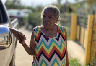Wereldbank: sociale uitkeringen Bonaire niet toereikend voor 400 huishoudens
