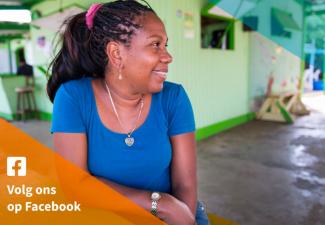 Pensioenfonds Caribisch Nederland flink gegroeid in 2020