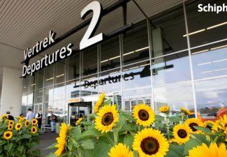 Testen blijft voorlopig verplicht voor reizigers uit Nederland naar Bonaire