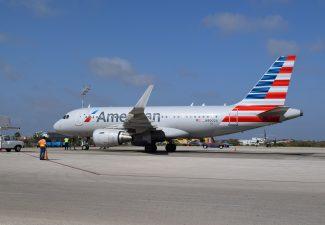Amerikaanse toeristen moeten extra test doen op Bonaire