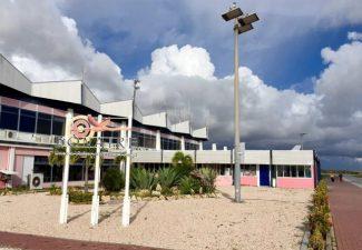 Curaçao, Aruba en Sint Maarten zijn vanaf 26 augustus 2021 hoog risicolanden voor Bonaire