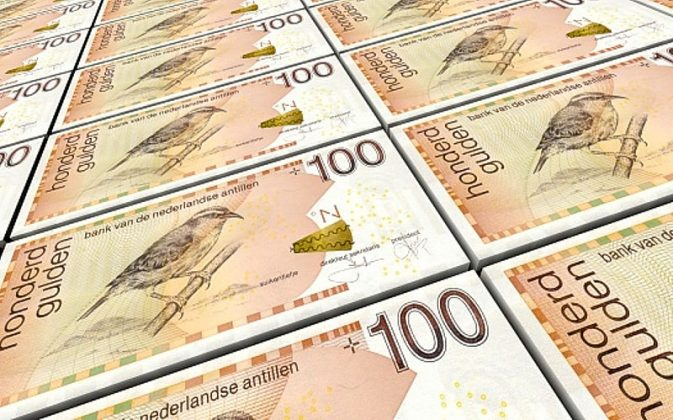 Ministerie Curaçao bespaart bijna 2 miljoen aan uitzendkrachten