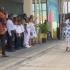 Nieuwe luchthaventerminal St. Eustatius feestelijk geopend
