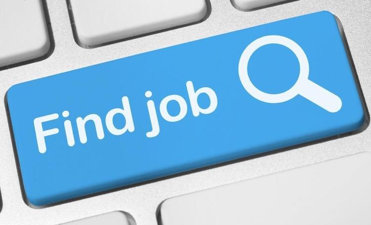 Meer dan 6000 personen op Curaçao hebben aangegeven hun baan te hebben verloren