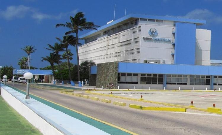 Hoge aantal doden onder Arubaanse gevaccineerden in ziekenhuis baart zorgen