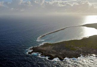 Nieuw nationaal marinepark op Curaçaomoet nog wel een aantal hobbels nemen