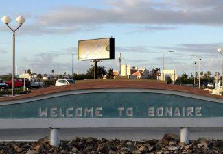 Maand van het Toerisme zal meer duidelijkheid geven over de ontwikkelingen en strategische richting van het toerisme op Bonaire