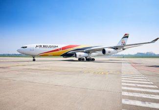 Air Belgium hervat vluchten naar Curaçao