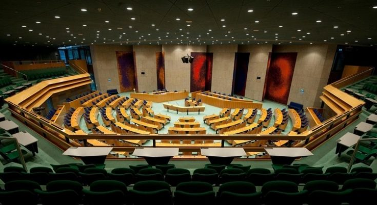 1,3 miljard vanuit Nederland voor corona-bestrijding Caribische eilanden