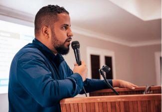 BC Bonaire uit kritiek op Cft