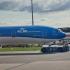 KLM vraagt ongevaccineerd vliegend personeel zich te melden