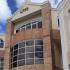 Centrale Bank Aruba geeft schot voor boeg inzake verkoop Banco di Caribe