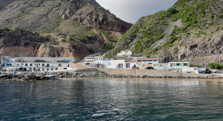 Is opzet ferry-operatie tussen SSS-eilanden niet meer dan afleidingsmanoeuvre van I&W?