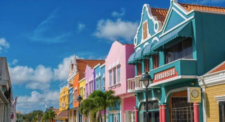 Hotel- en toerismebond Bonaire: voorzichtig positief 'herstel' toerisme