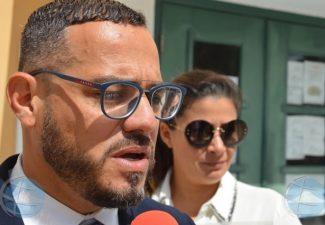 Vandaag uitspraak hoger beroep tegen oud-minister Paul Croes