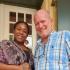 CDA geeft goedkeuring voor oprichting CDA Sint Eustatius