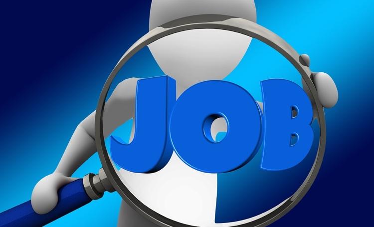 Werkloosheid op Aruba sterk gestegen door pandemie